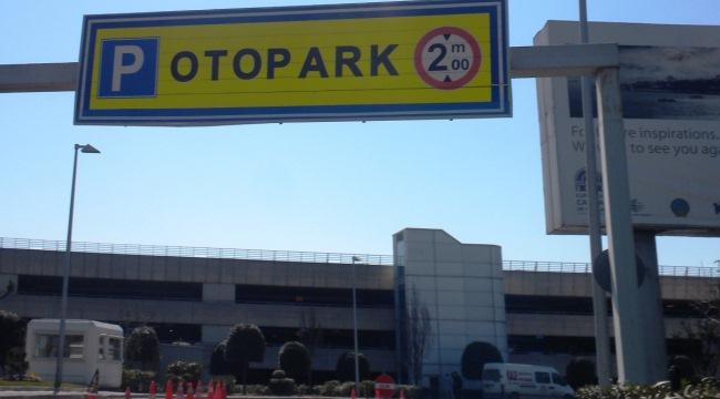 Аренду авто можно оформить не выходя из терминала