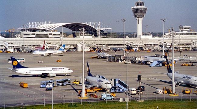 S7 Airlines  S7 Airlines правила  перевозка пассажиров