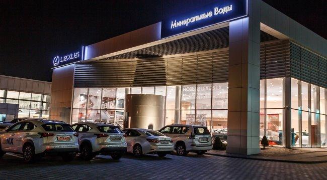 Автомобили такси в аэропорту