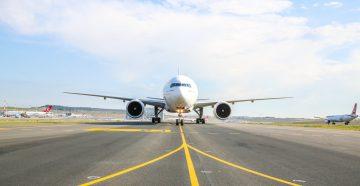 Сколько аэропортов в Стамбуле и какие они