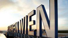 Аэропорт Вена Швехат и как добраться до центра города
