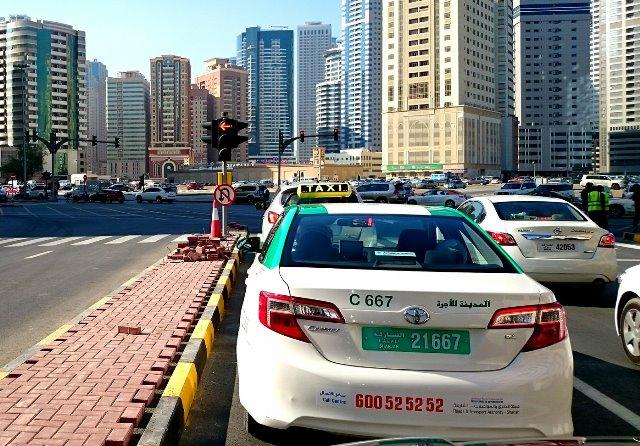 Такси шарджа дубай стоимость вторичкка границей за квартиры купить недорого