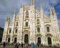 Как добраться из аэропорта Милана в город