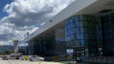 Как добраться из аэропорта Сплита до центра города и курортов